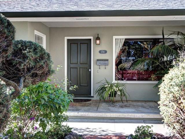 Pending | 2741 New Jersey Avenue San Jose, CA 95124 1
