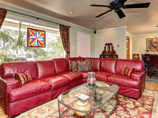Pending | 2741 New Jersey Avenue San Jose, CA 95124 3