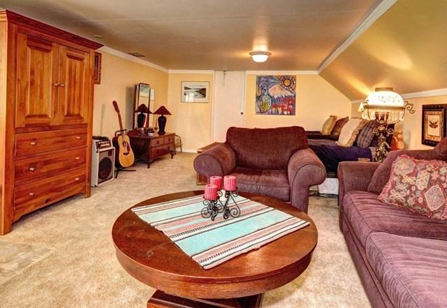 Pending | 2741 New Jersey Avenue San Jose, CA 95124 6