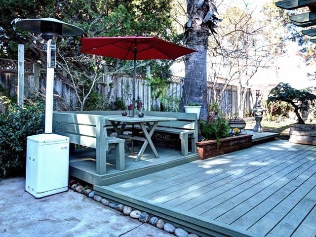 Pending | 2741 New Jersey Avenue San Jose, CA 95124 7