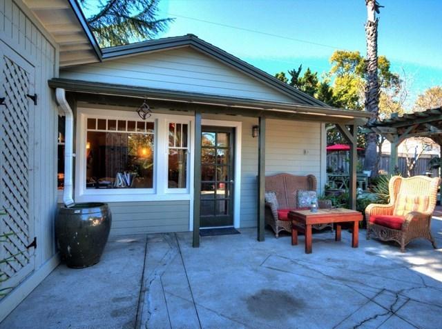Pending | 2741 New Jersey Avenue San Jose, CA 95124 9