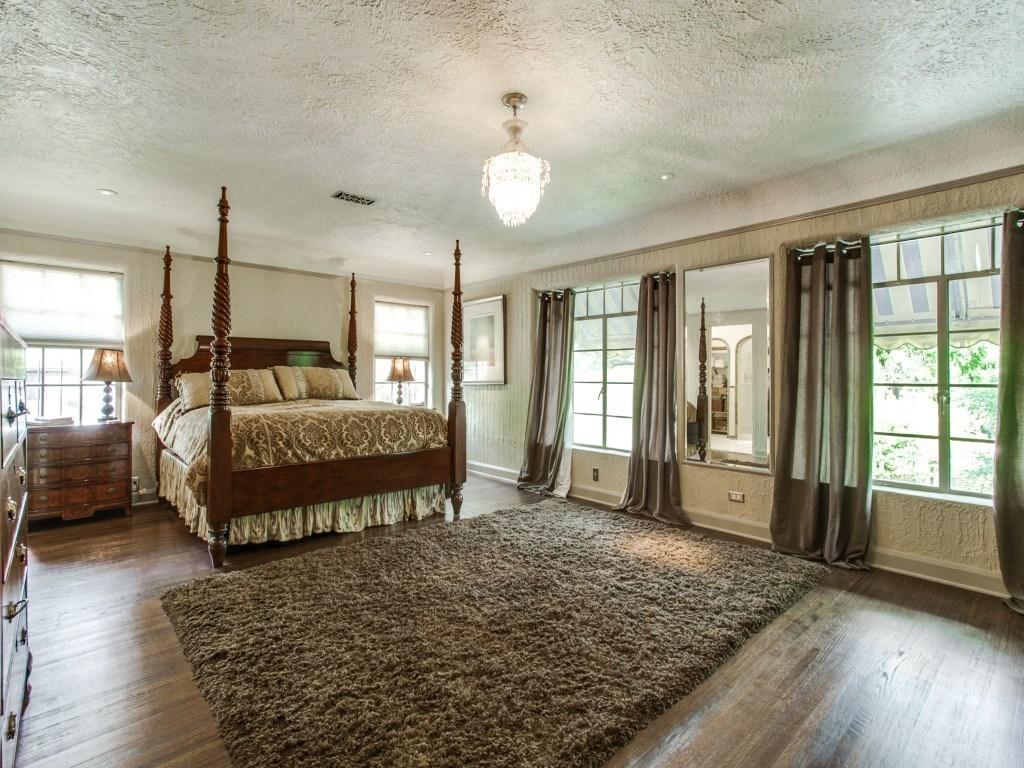 Sold Property | 7035 Lakewood Boulevard Dallas, Texas 75214 16