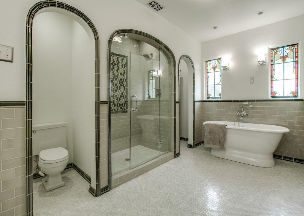 Sold Property | 7035 Lakewood Boulevard Dallas, Texas 75214 18