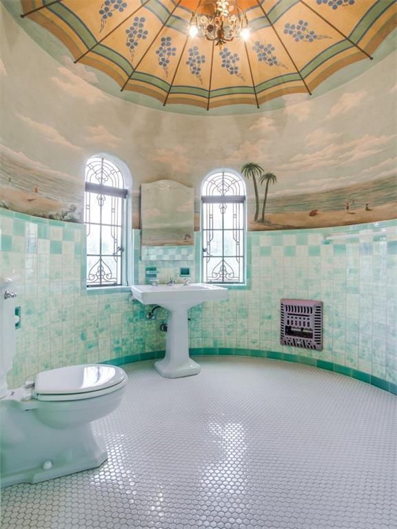 Sold Property | 7035 Lakewood Boulevard Dallas, Texas 75214 22