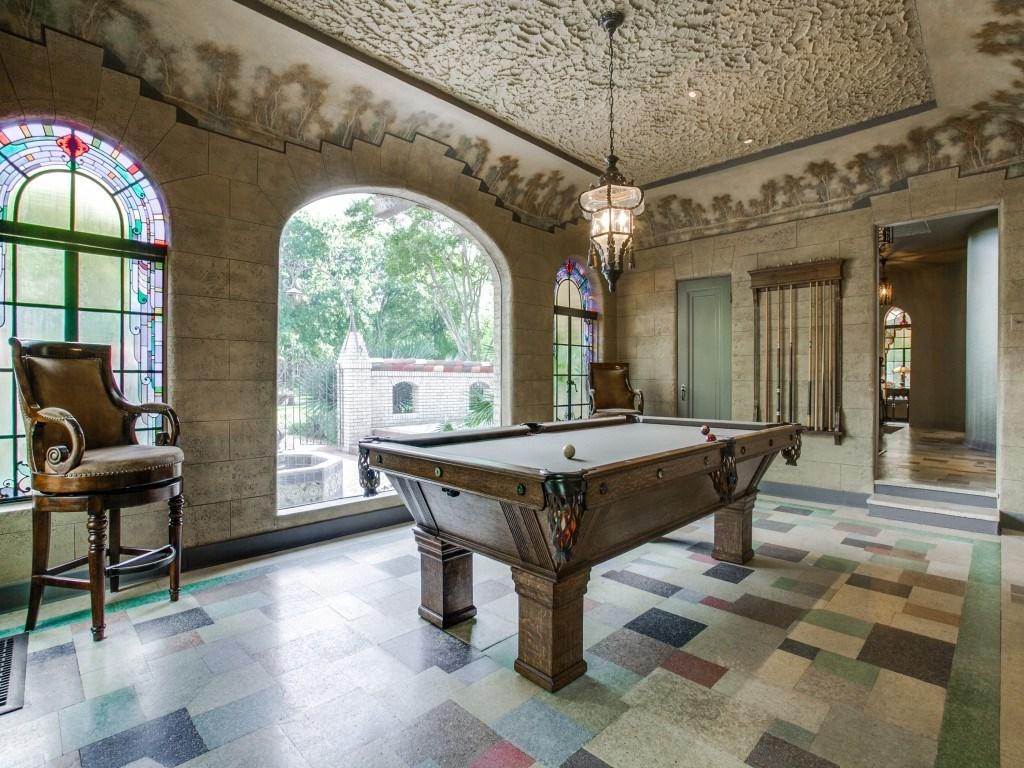 Sold Property | 7035 Lakewood Boulevard Dallas, Texas 75214 25