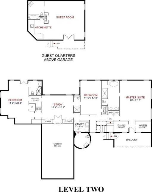 Sold Property | 7035 Lakewood Boulevard Dallas, Texas 75214 31
