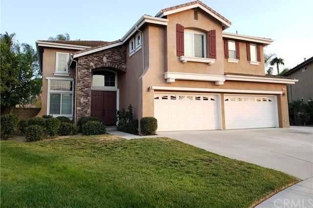 Closed | 5479 Whistler Court Chino Hills, CA 91709 0
