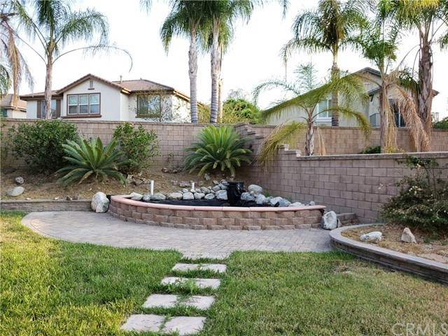 Closed | 5479 Whistler Court Chino Hills, CA 91709 11