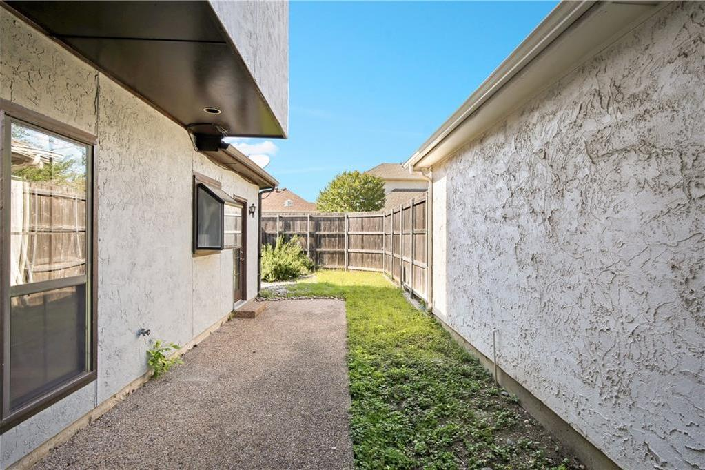 Sold Property | 4305 Timberglen Road Dallas, Texas 75287 24