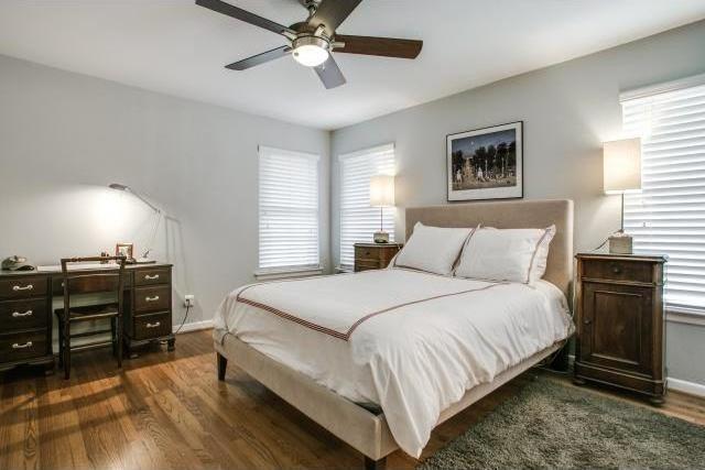 Sold Property   6719 Ravendale Lane Dallas, Texas 75214 14