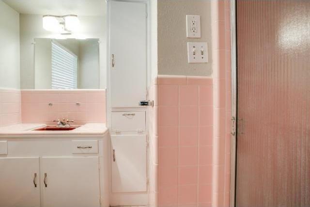 Sold Property   6719 Ravendale Lane Dallas, Texas 75214 16