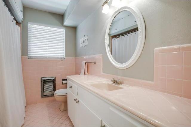 Sold Property   6719 Ravendale Lane Dallas, Texas 75214 17