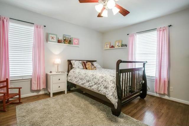 Sold Property   6719 Ravendale Lane Dallas, Texas 75214 18