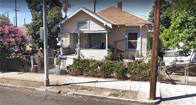 Off Market | 2731 Darwin Avenue Los Angeles, CA 90031 0