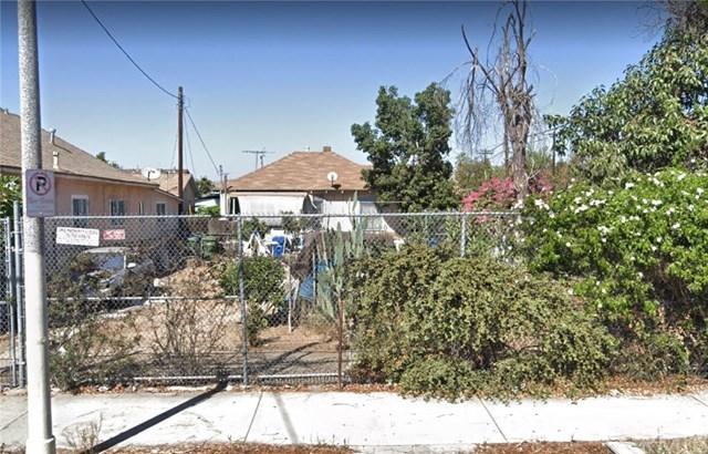 Off Market | 2731 Darwin Avenue Los Angeles, CA 90031 1