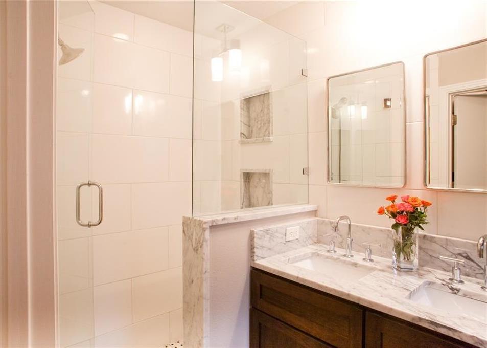 Sold Property | 6875 Avalon Avenue Dallas, Texas 75214 16