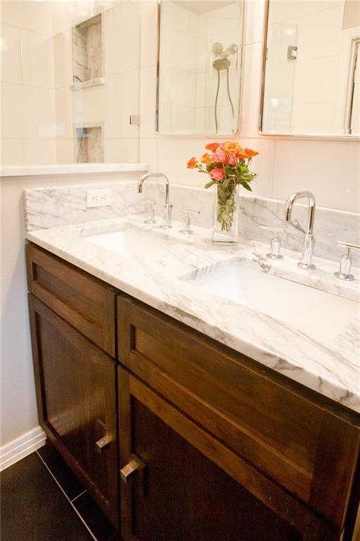 Sold Property | 6875 Avalon Avenue Dallas, Texas 75214 17