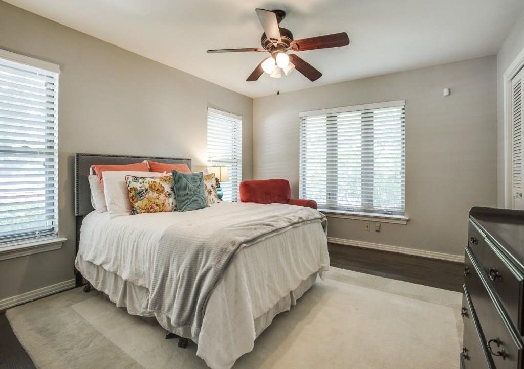 Sold Property | 6875 Avalon Avenue Dallas, Texas 75214 18