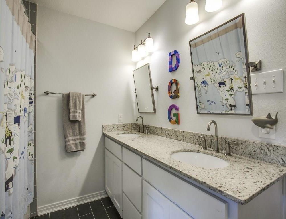 Sold Property | 6875 Avalon Avenue Dallas, Texas 75214 21