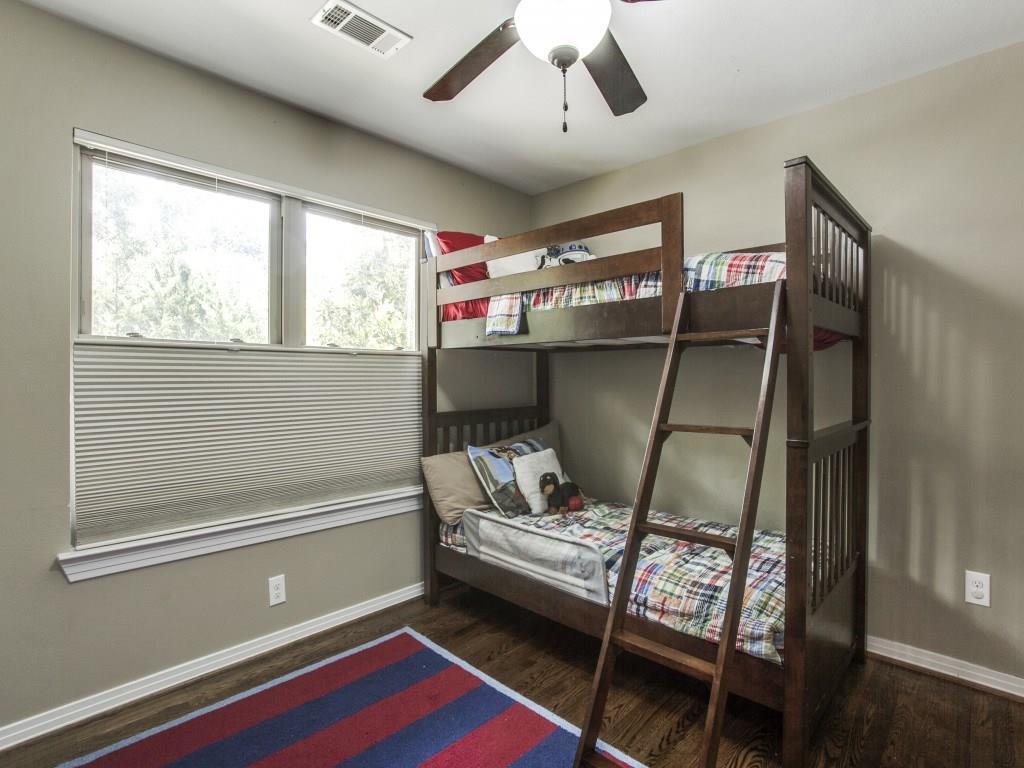 Sold Property | 6875 Avalon Avenue Dallas, Texas 75214 22
