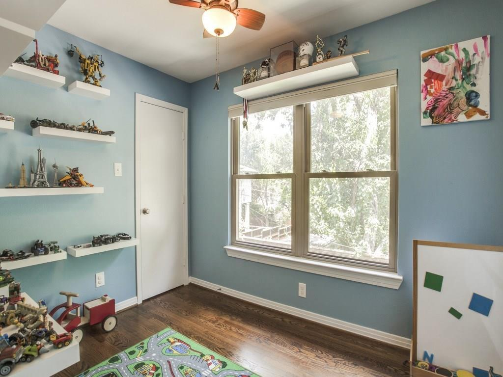 Sold Property | 6875 Avalon Avenue Dallas, Texas 75214 23