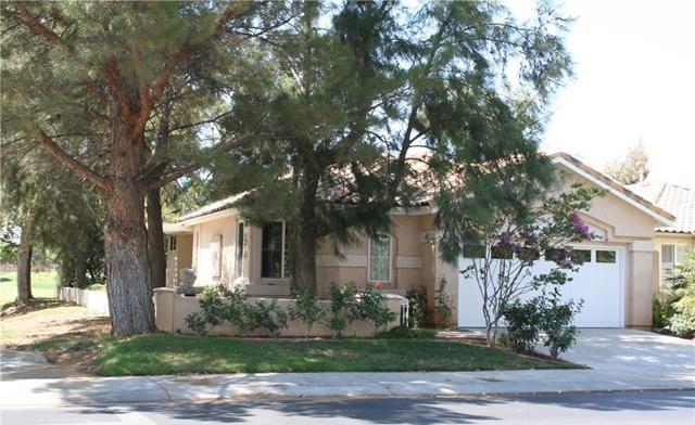 Closed | 929 Twin Hills Drive Banning, CA 92220 0
