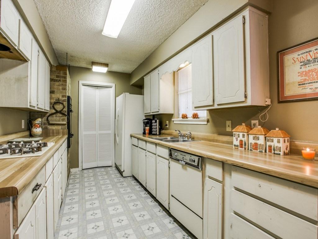 Sold Property | 7228 Syracuse Drive Dallas, Texas 75214 11