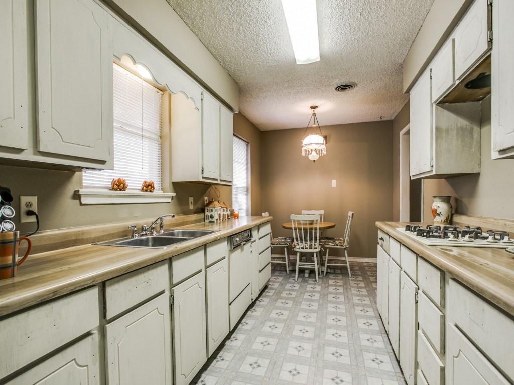 Sold Property | 7228 Syracuse Drive Dallas, Texas 75214 12