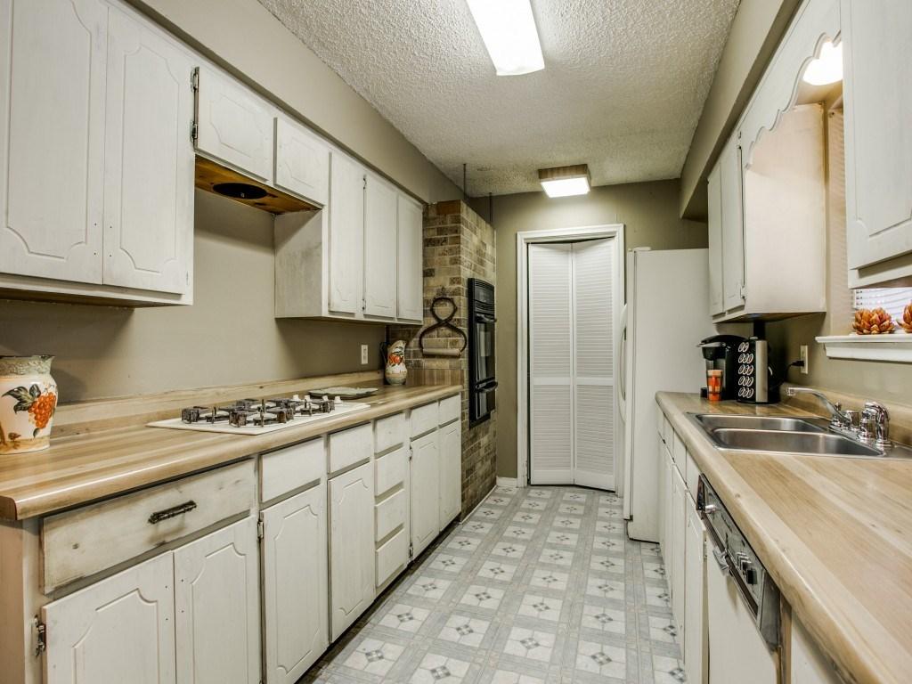 Sold Property | 7228 Syracuse Drive Dallas, Texas 75214 13