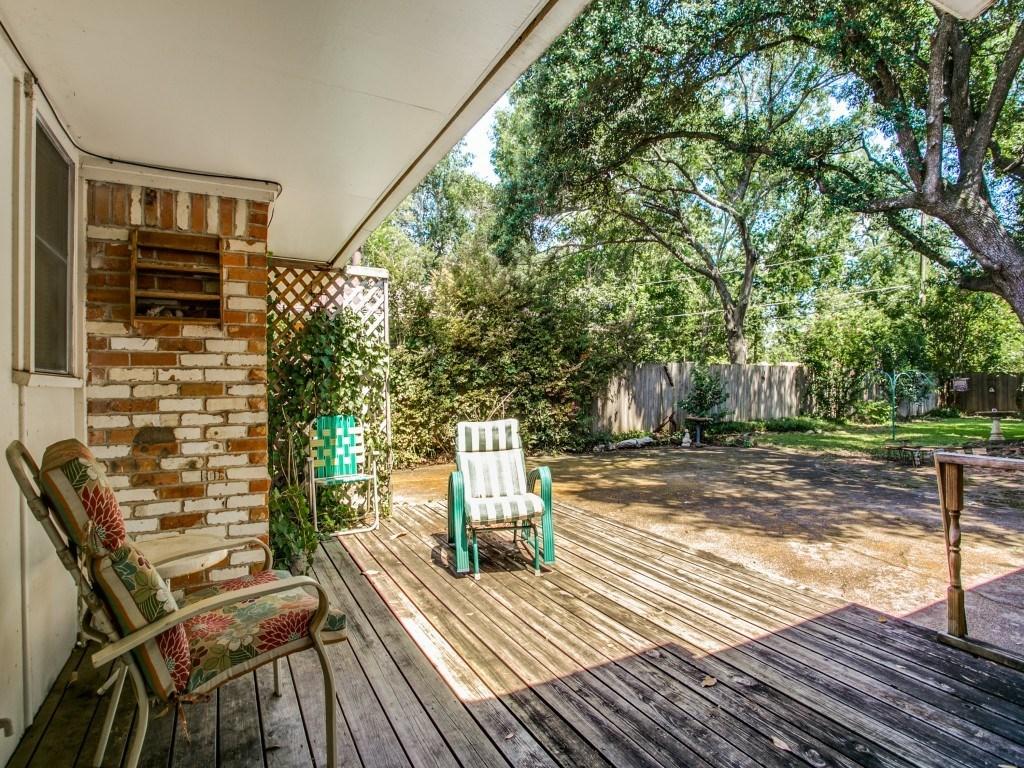 Sold Property | 7228 Syracuse Drive Dallas, Texas 75214 19