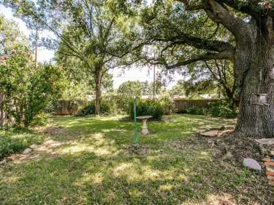 Sold Property   7228 Syracuse Drive 21