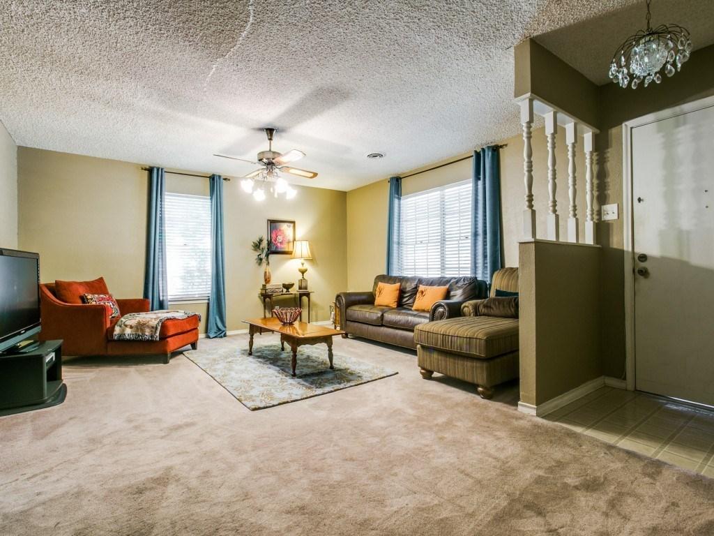 Sold Property | 7228 Syracuse Drive Dallas, Texas 75214 3