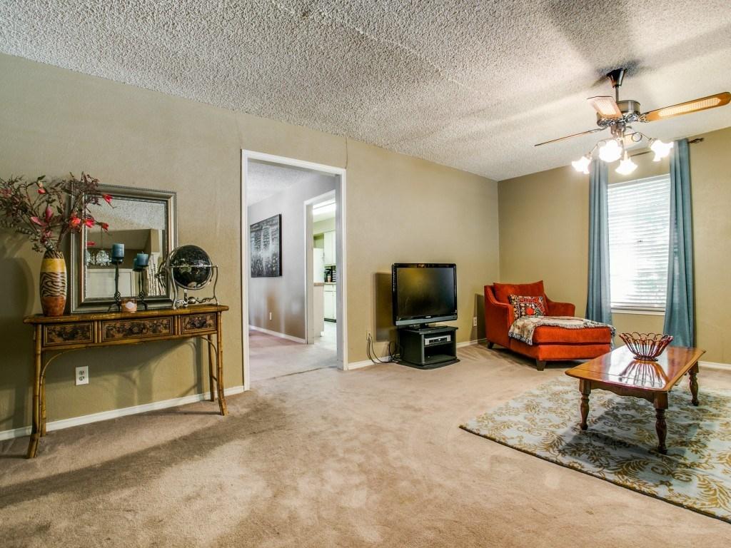 Sold Property | 7228 Syracuse Drive Dallas, Texas 75214 4