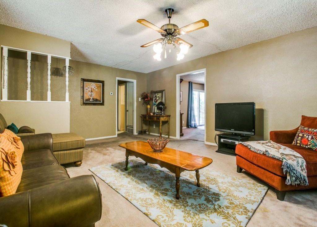 Sold Property | 7228 Syracuse Drive Dallas, Texas 75214 5