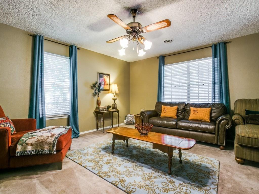 Sold Property | 7228 Syracuse Drive Dallas, Texas 75214 6