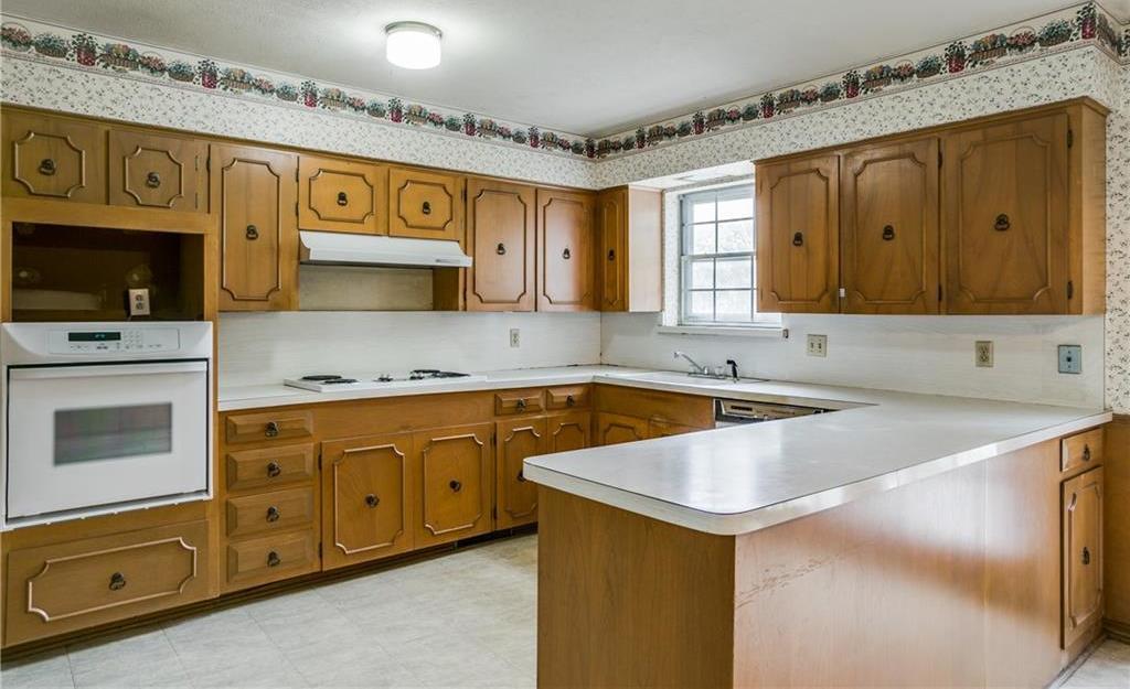 Sold Property | 7911 Hillfawn Circle Dallas, Texas 75248 10