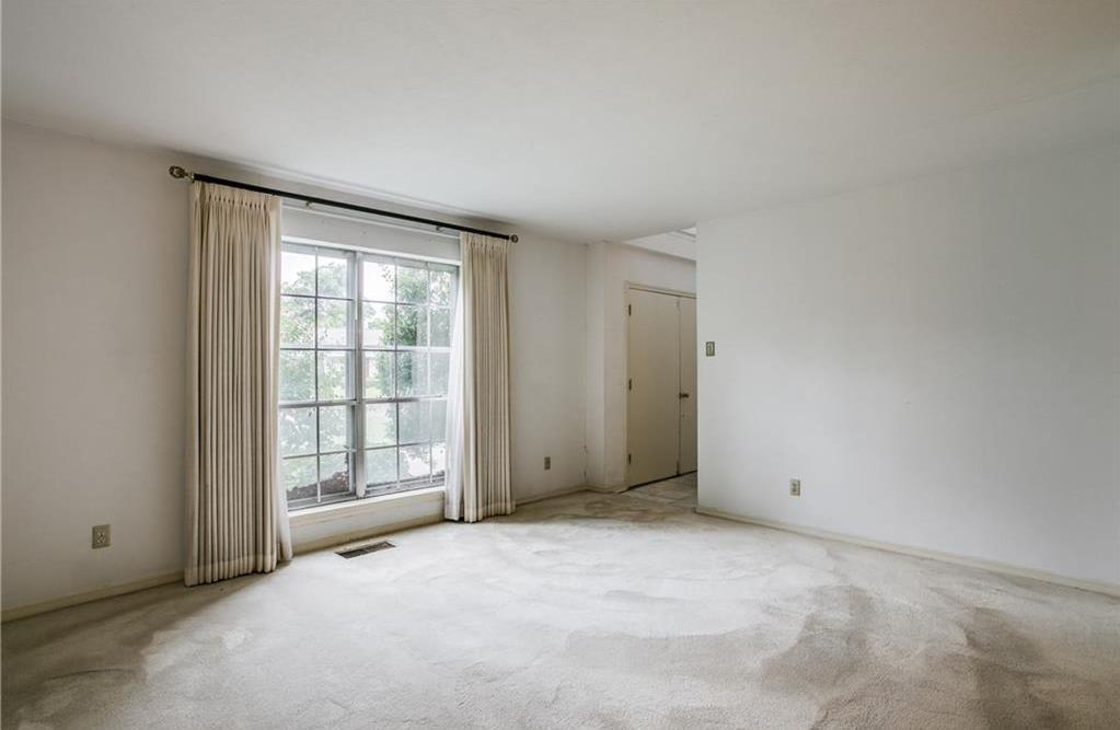 Sold Property | 7911 Hillfawn Circle Dallas, Texas 75248 15