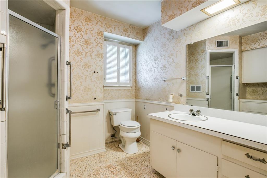 Sold Property | 7911 Hillfawn Circle Dallas, Texas 75248 16