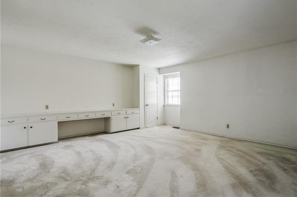 Sold Property | 7911 Hillfawn Circle Dallas, Texas 75248 18