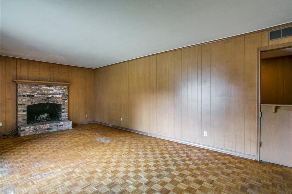 Sold Property | 7911 Hillfawn Circle Dallas, Texas 75248 6