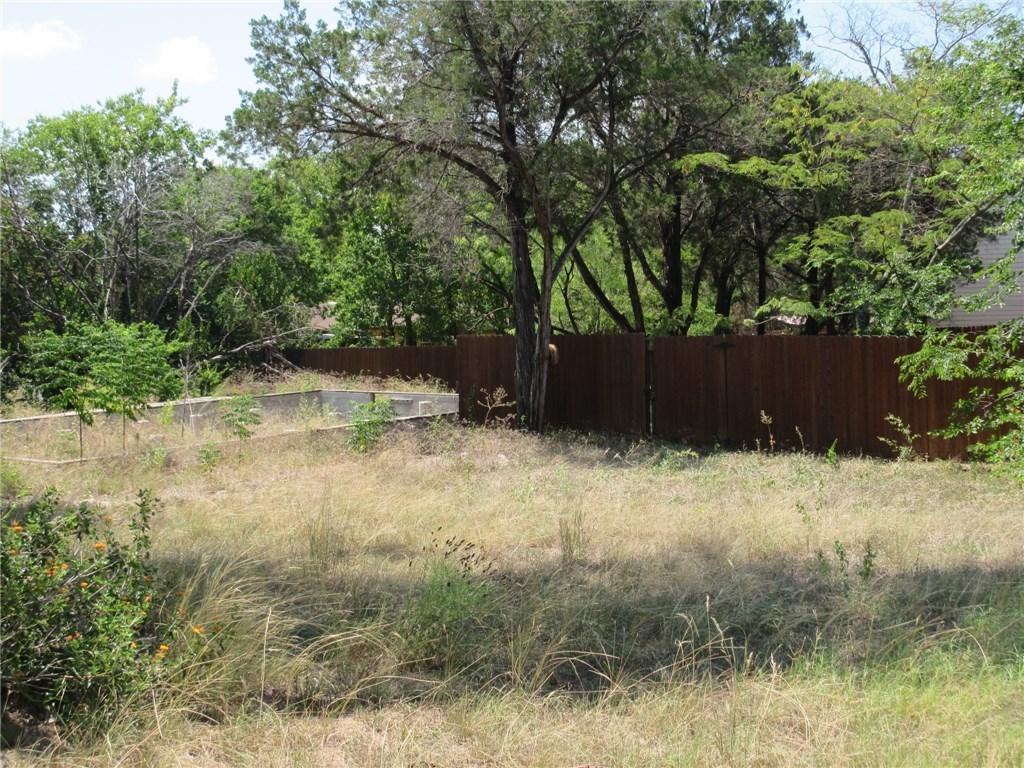 Sold Property | 18405 Lake Oaks Drive Jonestown, TX 78645 0