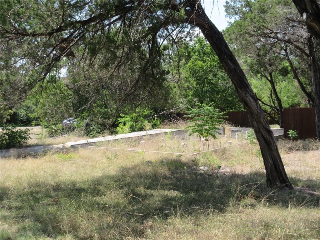 Sold Property | 18405 Lake Oaks Drive Jonestown, TX 78645 1