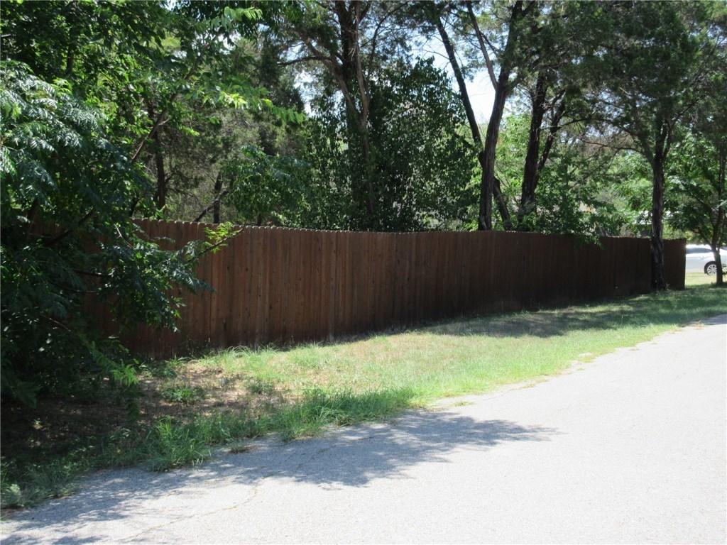 Sold Property | 18405 Lake Oaks Drive Jonestown, TX 78645 10