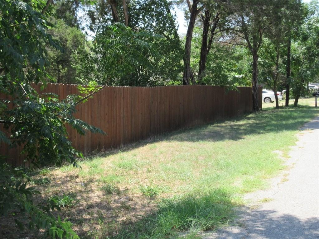 Sold Property | 18405 Lake Oaks Drive Jonestown, TX 78645 11