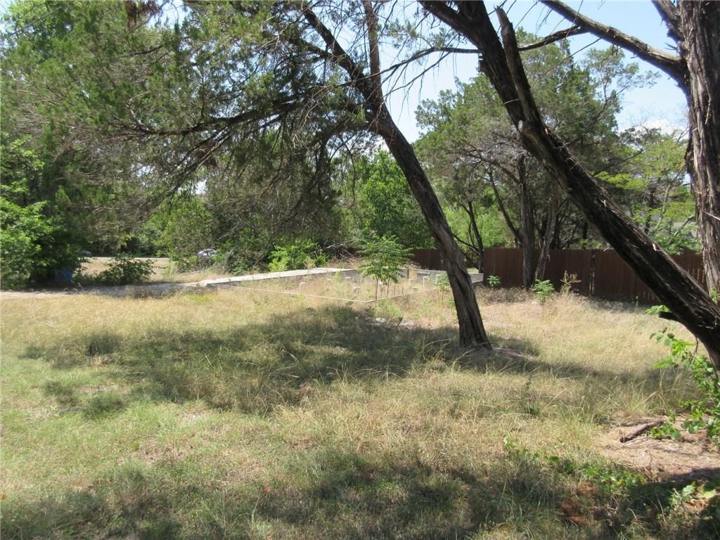 Sold Property | 18405 Lake Oaks Drive Jonestown, TX 78645 2