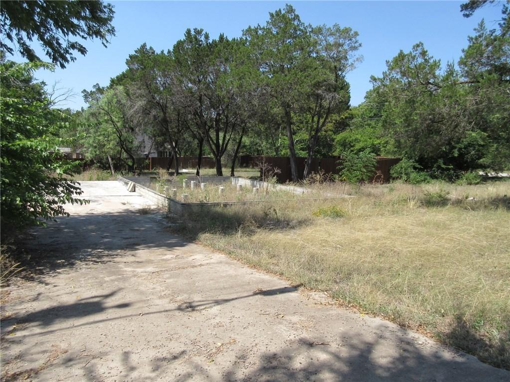 Sold Property | 18405 Lake Oaks Drive Jonestown, TX 78645 4