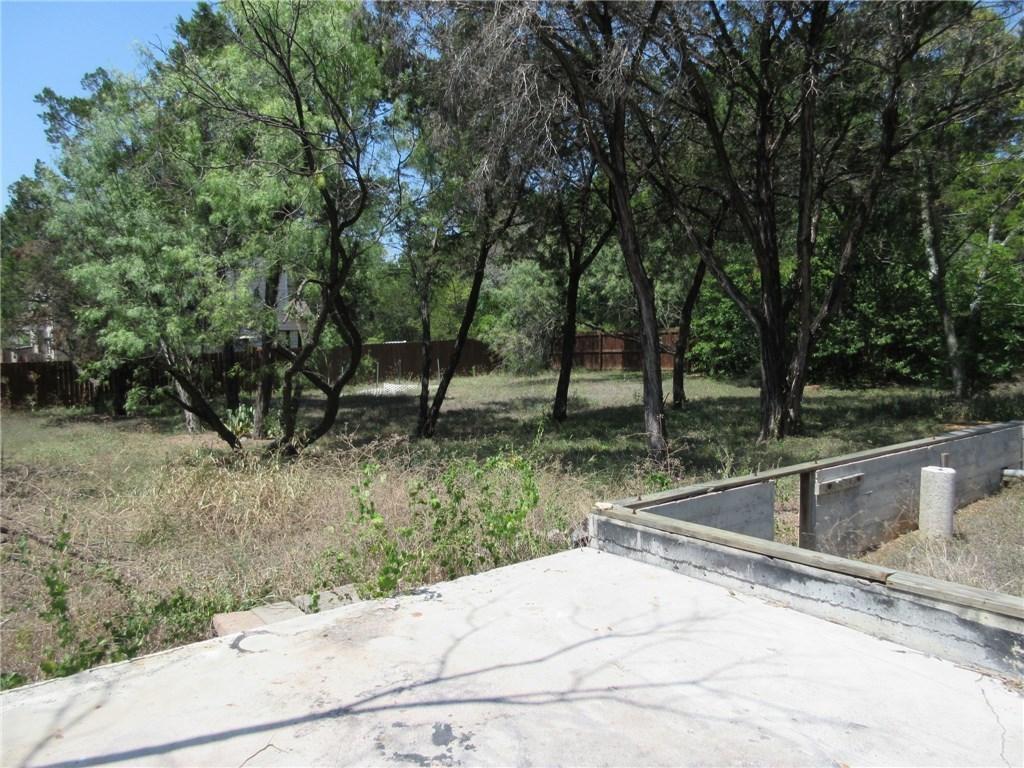 Sold Property | 18405 Lake Oaks Drive Jonestown, TX 78645 5