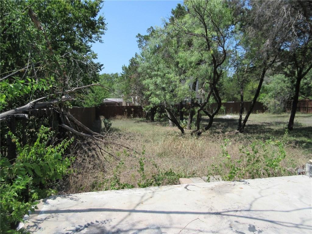 Sold Property | 18405 Lake Oaks Drive Jonestown, TX 78645 6