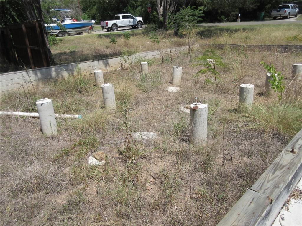 Sold Property | 18405 Lake Oaks Drive Jonestown, TX 78645 8