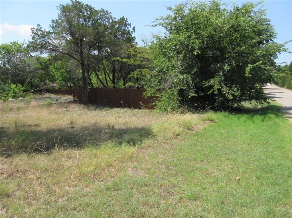 Sold Property | 18405 Lake Oaks Drive Jonestown, TX 78645 9